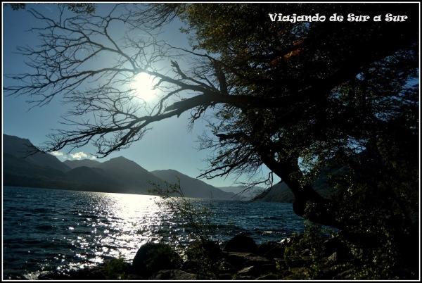 Villa Lago Meliquina – Neuquén
