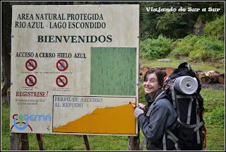 parte 1 patagonia 10