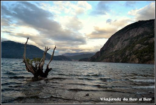 parte 2 patagonia 2