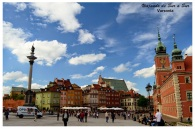 La Old Town - Polonia