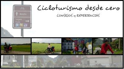 información sobre cicloturismo en europa 1
