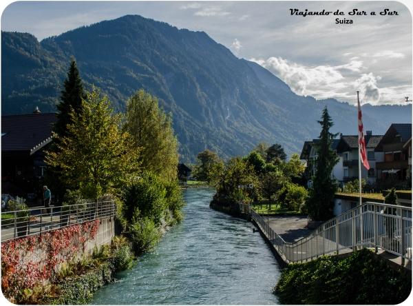 La paz de Interlaken no tiene precio